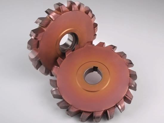 UMR - Schneidwerkzeuge für die mechanische Verarbeitung