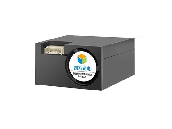 Neuerscheinungs-Laser-Partikel-Sensor PM2105
