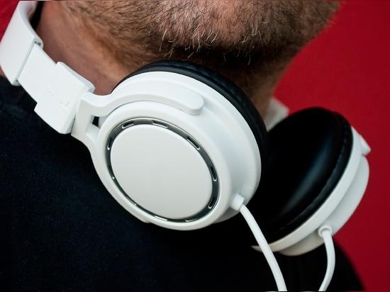 Messen der Losbrechkraft auf Teilen Lautsprechern