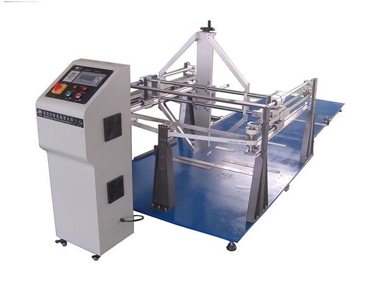 Stuhl-Gießmaschinen-Haltbarkeits-Testgerät