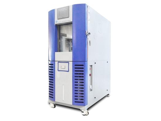 Prüfmaschinen der konstanten Temperatur und der Feuchtigkeit