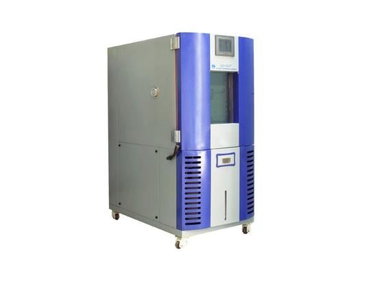 Constant Temperature- und Feuchtigkeits-Prüfvorrichtungen