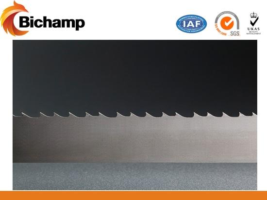Lösung des Schnitts des importierten schwierig-zu-geschnittenen Würfel-Stahls