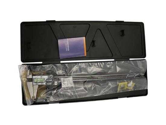 SHAHE/5100-300 0-300mm 0.01mm ±0.04mm/Digital Tasterzirkel IP54