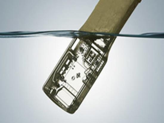 Q&A. Wasser-entfernbares Drucken des Tintenstrahl-3D
