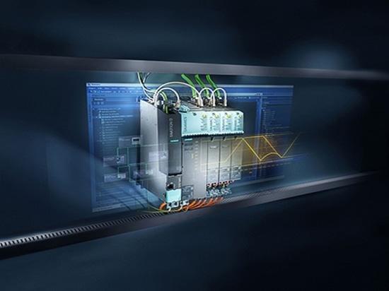 Höflichkeit von Siemens