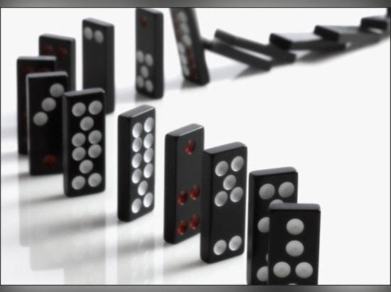 Die Höhereinstufung zu einem neuen Betriebssystem löst einen Domino-Effekt von neuen Hardware- und Ausrüstungskäufen, neue Fahrerinstallationen, Integrationsarbeit, die Prüfung, die Ausbildung und ...