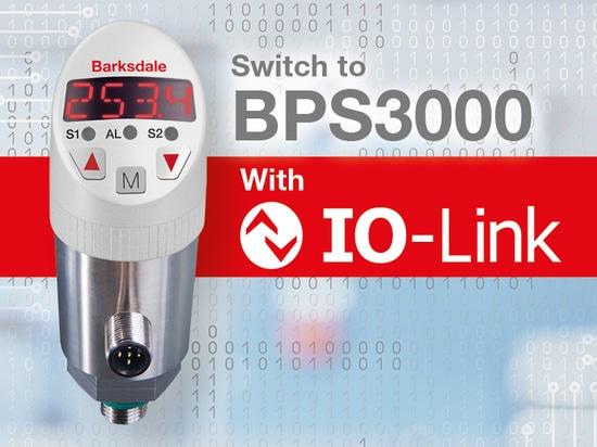 BPS3000