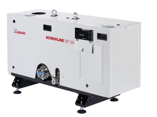 SCREWLINE SP 630