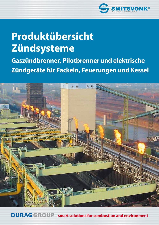 Erfreut Kessel Arbeiten Galerie - Der Schaltplan - greigo.com
