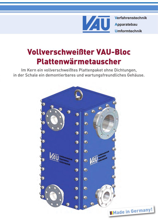 Niedlich Plattenwärmetauscher Installation Ideen - Elektrische ...