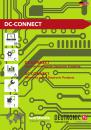 DC-CONNECT Networks smart Deutronic Products