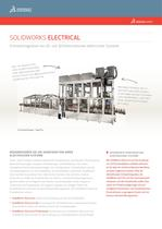 SW_Electrical_DS_2013