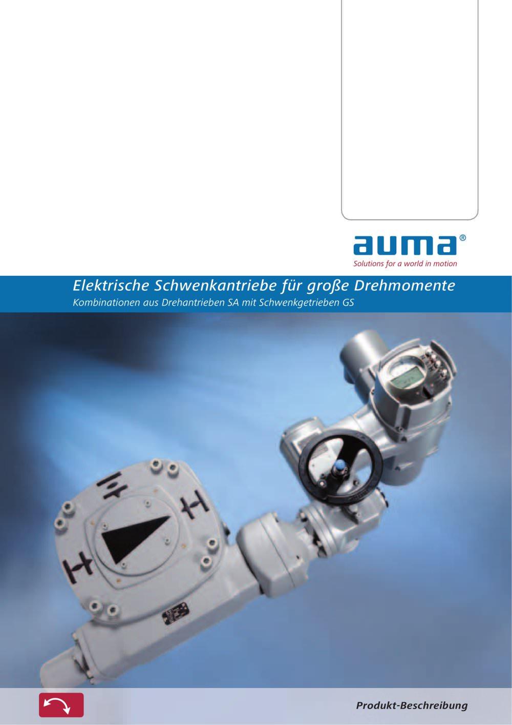 Wunderbar Elektrisches Verdrahtungssymbol Ideen - Der Schaltplan ...