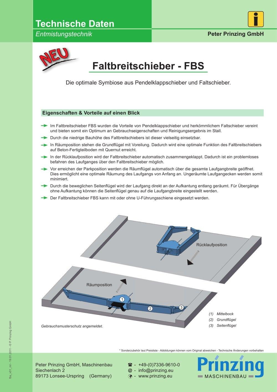 Beste Rohrleitungen Für Wohnkessel Galerie - Die Besten Elektrischen ...