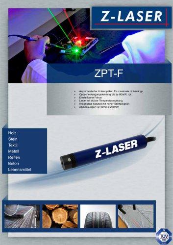 ZPT-F