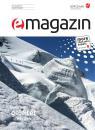 EROWA Magazine