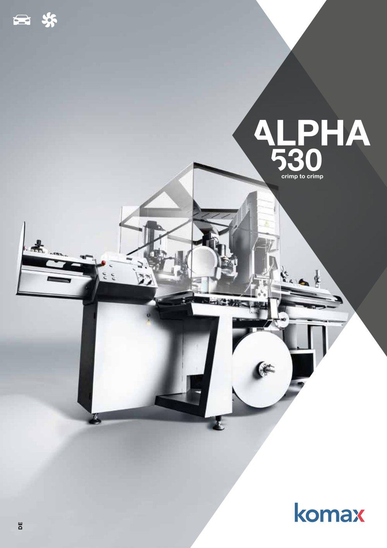 Erfreut Alpha Draht Ideen - Verdrahtungsideen - korsmi.info