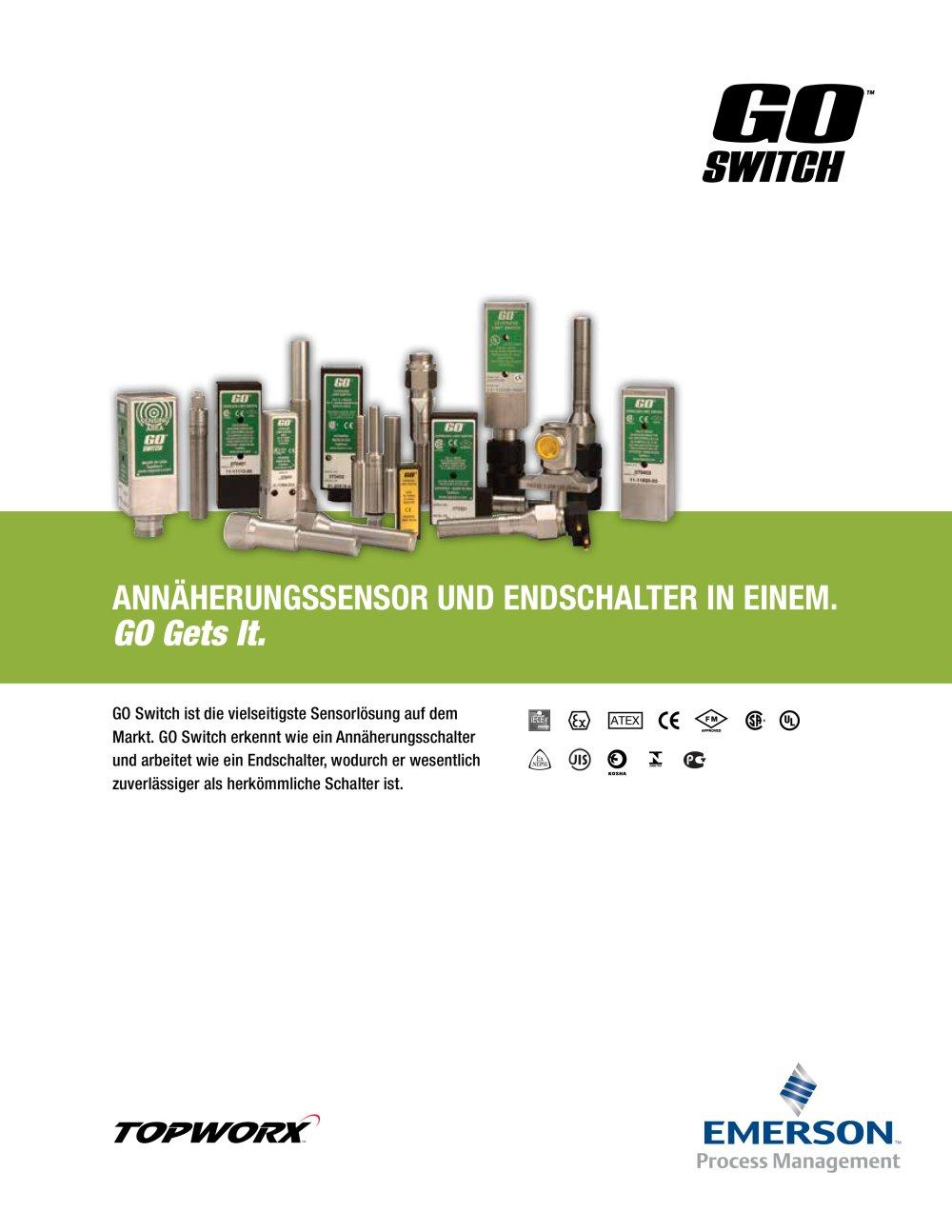 Ziemlich Zweipoliger Gegen Einpoliger Schalter Zeitgenössisch - Der ...