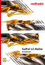 Schneidöl SulFol LC-Reihe