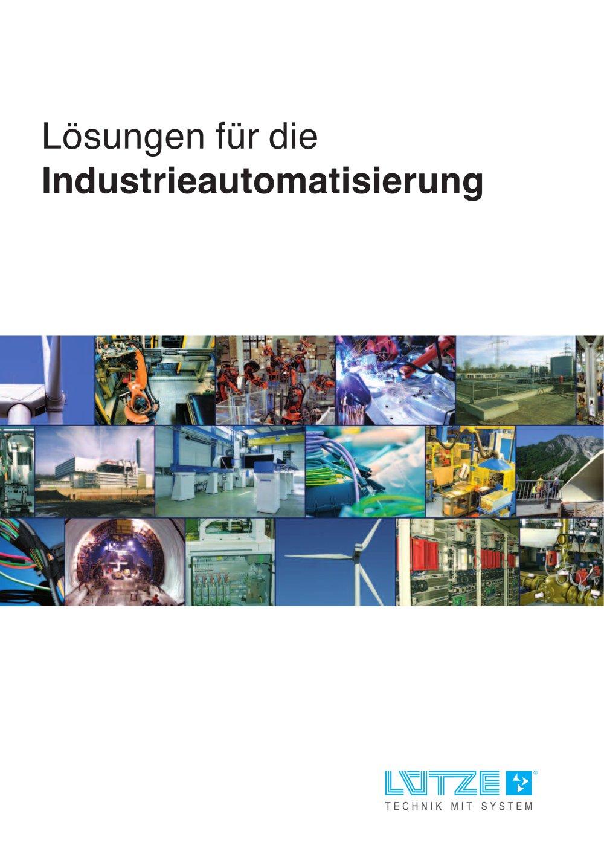 Charmant Verdrahtungssystem Zeitgenössisch - Schaltplan Serie ...