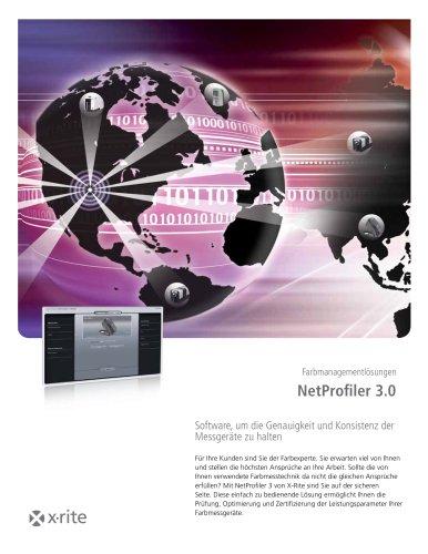 NetProfiler3