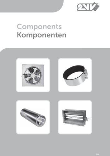 Komponenten