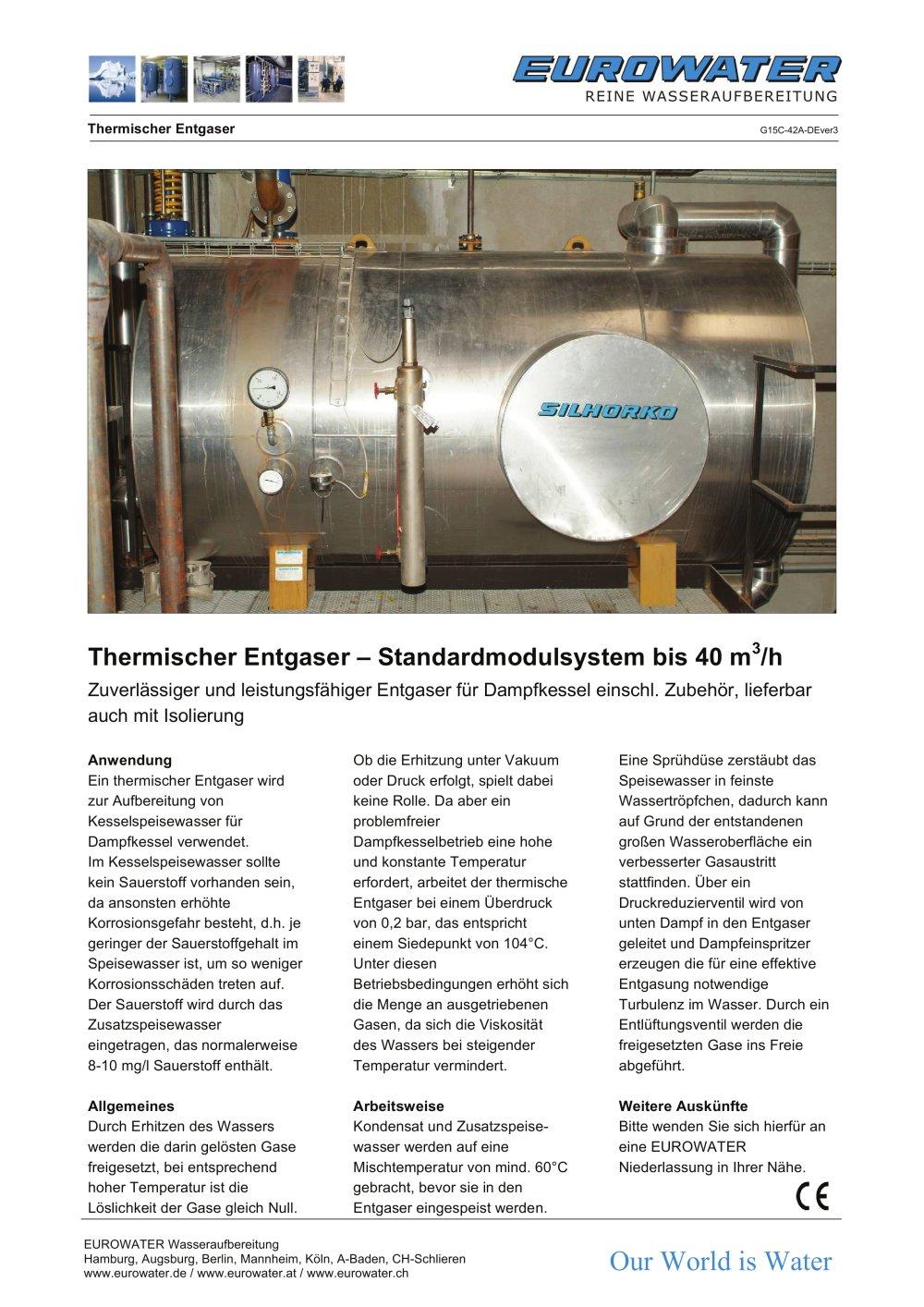 Fein Anwendung Von Dampfkessel Fotos - Der Schaltplan - triangre.info