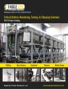 2015 Product Catalog - Critical Battery Monitoring, Testing & Charging Solutions