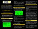 LB-Series DC Load Banks Quickstart Guide