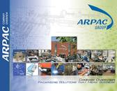 ARPAC Overview