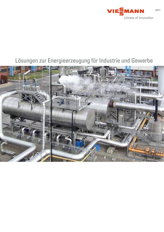 Berühmt Gasbefeuerter Dampfkessel Bilder - Verdrahtungsideen ...