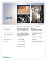 ThermaMAX TMX1500