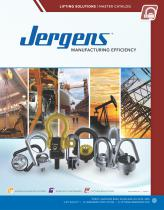 Jergens_Lifting_0311