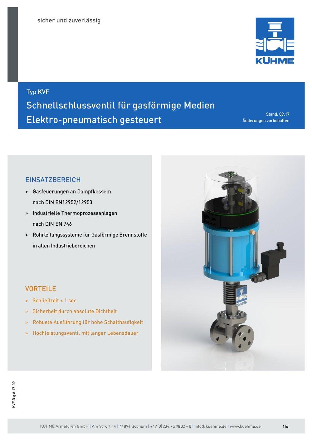 Fein Dampfkessel Pdf Ideen - Schaltplan Serie Circuit Collection ...