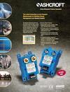 CXLdp Differential Pressure Transmitter