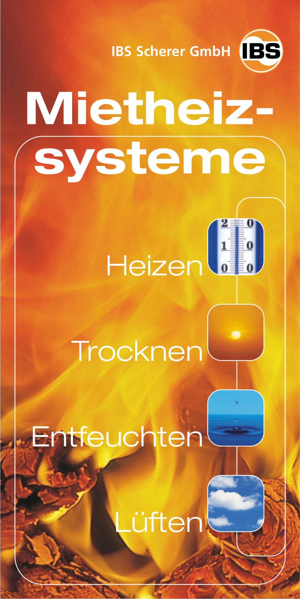 Atemberaubend Heizsysteme Pdf Galerie - Schaltplan Serie Circuit ...