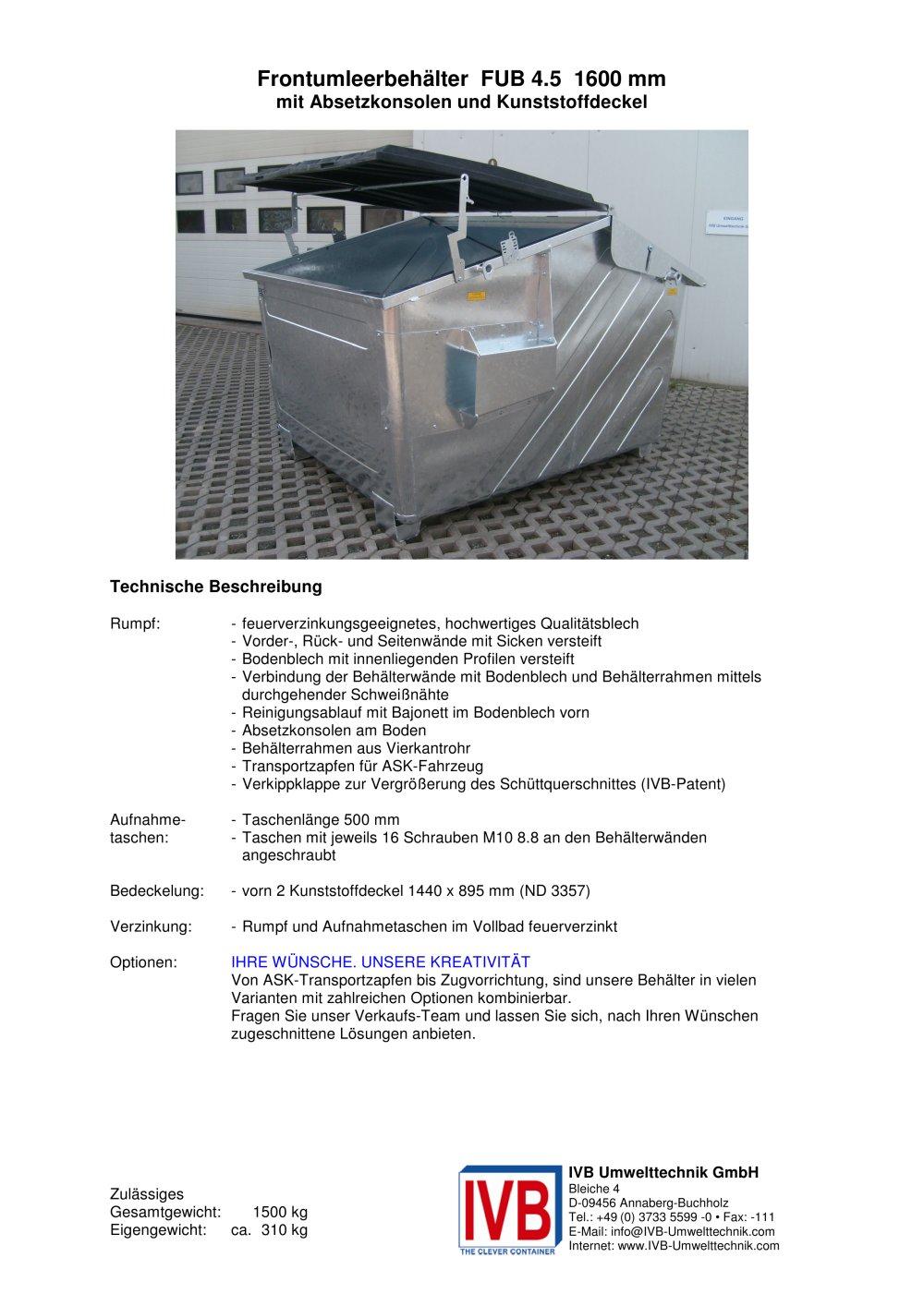 4 2 Kd Cuentodeterror Jvc Kddv 5000 5101 Car Radio Stereo Iso Wiring Loom Fub 45 1600 Absetz 1 Seiten