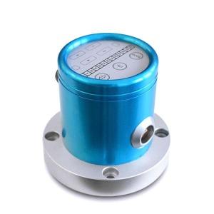 Signalverstärker / Schalt / DIN-Schiene