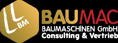 BAUMAC GmbH
