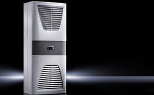 Wärmetauscher und Kältetechnik