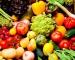 Sonstige Produktionsausrüstungen für Obst und Gemüse