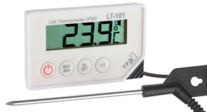 digitales-thermometer