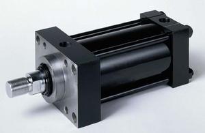 hydraulischer-zylinder