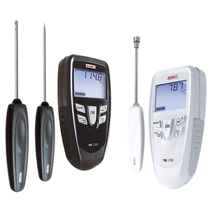 mobiles-thermometer