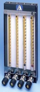schwebekoerper-durchflussmesser