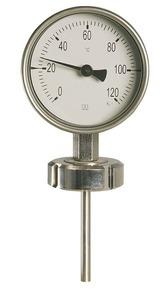thermometer-zifferblatt-anzeige