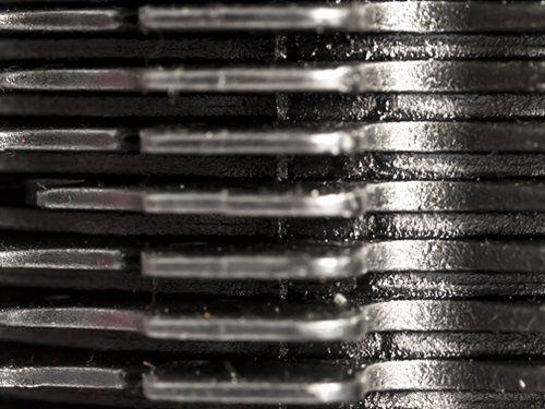 Chemisches Vernickeln Stahl Aluminium Messing