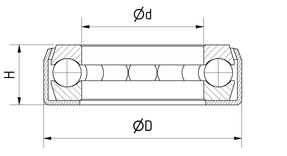Ctzrzyt Kurbellenksatz Aus Aluminiumlegierung mit Kugellager f/ür TT02 TT-02 TT02D TT-02D 1//10 RC Auto Upgrade Teile Zubeh?R