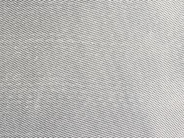 Schweißdecke 600°C Kronos 200x100 cm